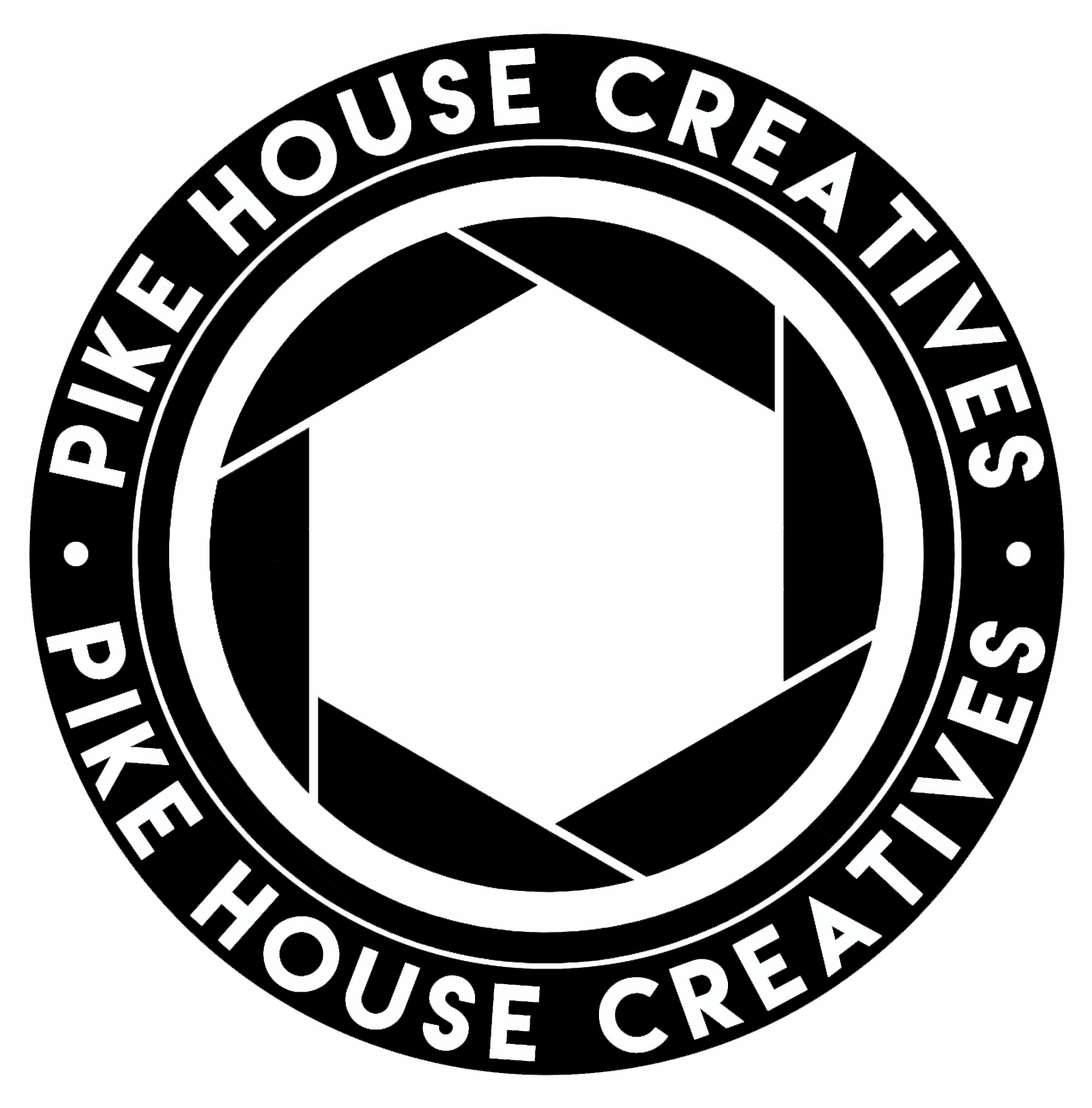 PIKE HOUSE CREATIVES